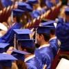 Гордое звание аспирант