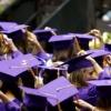 Кому и зачем нужно обучение в аспирантуре?