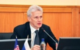Наука, инновации, образование: Фурсенко стал заместителем главы президентского совета по образованию