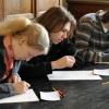 Некоторые права аспирантов высших учебных заведений