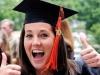 Образование за рубежом и рейтинг лучших университетов мира