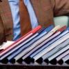 Порядок создания диссертационных советов