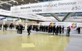 Продолжается конкурсный отбор 120 инновационных стартапов России и других стран