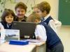 Создание условий для повышения качества общего образования