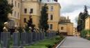 Академия сухопутных войск имени гетмана Петра Сагайдачного