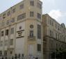Азербайджанская государственная нефтяная академия