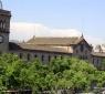 Барселонский университет