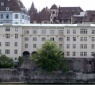 Базельский университет