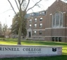 Гриннеллский колледж