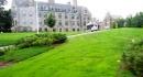 Коннектикутский колледж
