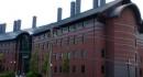 Коннектикутский университет