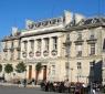 Университет Бордо II