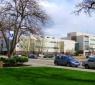 Университет штата Айдахо в Бойсе
