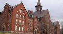 Университет Вермонта