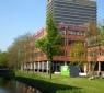 Утрехтский университет